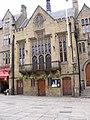 Durham Indoor Market - geograph.org.uk - 883874.jpg