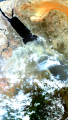 Dust storm over the Red Sea ESA363444.png