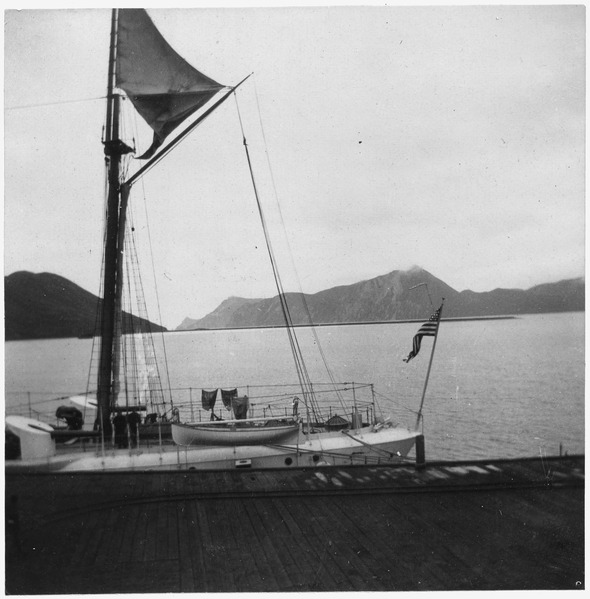 File:Dutch Harbor - NARA - 297183.tif
