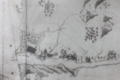 Dutch Tamsui Map 1654.png