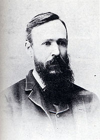 Dwight Whitney Learned (1848-1943).jpg