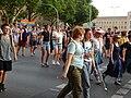Dyke March Berlin 2018 134.jpg