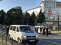 Dyke March Berlin 2019 008.jpg