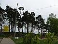 Dzerzhinsky, Moscow Oblast, Russia - panoramio (186).jpg