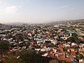 Dzveli Tbilisi, Tbilisi, Georgia - panoramio (208).jpg