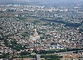 Dzveli Tbilisi, Tbilisi, Georgia - panoramio (21).jpg