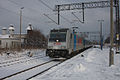 E483.255 Wegierska Gorka.jpg
