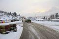 E6 vegutbygging Kolomoen - Minnesund ved Mjøsa en desemberdag - 44.JPG
