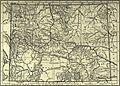 EB1911 Wyoming.jpg