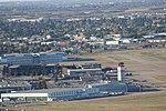 EDMONTON MUNI AIRPORT (15439598181).jpg