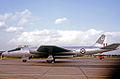 EE Canberra PR.9 XH130 13 Sq WADD 19.09.64 edited-2.jpg