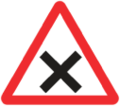EE traffic sign-132.png