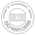 EGS SQS ISO GRIS.png