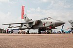 EGVA - Panavia Tornado GR4 - Royal Air Force - ZA543 (41619473980).jpg