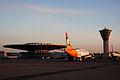 EK-95015 - Flight From Yerevan to Moscow (5709805742).jpg
