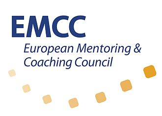 European Mentoring and Coaching Council - Image: EMCC logo