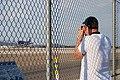 EM SPY PHOTO OF A FELLOW FLICKR PHOTOGRAPHER (2529459687).jpg