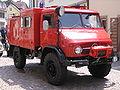 EM Unimog Feuerwehr 5699.jpg
