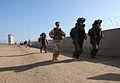 EOD Memorial 5k run 110402-F-XM360-133.jpg