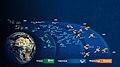 ESA-developed Earth observation missions ESA19415147.jpeg