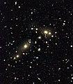ESO-Gravitational Lensing NGC 300.jpg