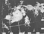 ESSA 6 Typhoon Shirley 11.21 a.m. on August 21,1968.jpg