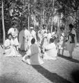 ETH-BIB-Abessinische Musiker und Tänzer-Abessinienflug 1934-LBS MH02-22-0716.tif