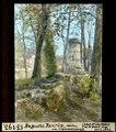 ETH-BIB-Augusta Raurica, Säulen vom Schönenbühltempel-Dia 247-13193.tif