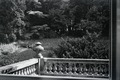 ETH-BIB-Balkon des Landgutes Cherkley Court, Leatherhead-Weitere-LBS MH02-42-0006.tif