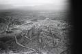 ETH-BIB-Burg bei Alicante-Nordafrikaflug 1932-LBS MH02-13-0595.tif