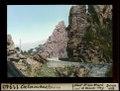 ETH-BIB-Calanches, Corsica-Dia 247-11940.tif