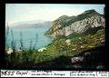 ETH-BIB-Capri mit Mt. St. Angelo, von der Strasse nach Anacapri-Dia 247-05596.tif