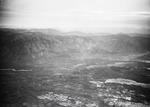 ETH-BIB-Ebene mit Feldern-Kilimanjaroflug 1929-30-LBS MH02-07-0574.tif