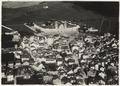 ETH-BIB-Einsiedeln, Kloster Einsiedeln-Inlandflüge-LBS MH03-1200.tif