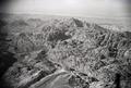 ETH-BIB-Felsengebirge von Petra, aus 2000 m Höhe-Abessinienflug 1934-LBS MH02-22-0042.tif
