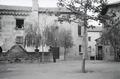 ETH-BIB-Im Poble Espanyol, Barcelona-Nordafrikaflug 1932-LBS MH02-13-0603.tif
