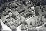 ETH-BIB-Kloster Fahr v. N. aus 100 m-Inlandflüge-LBS MH01-005851.tif