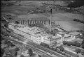 ETH-BIB-Konolfingen, Konservenfabrik, Stalden-LBS H1-013188.tif