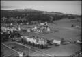 ETH-BIB-La Chaux-de-Fonds, Spital-LBS H1-013717.tif