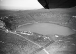 ETH-BIB-Lago di Nemi -Nemisee--Kilimanjaroflug 1929-30-LBS MH02-07-0396.tif