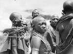 ETH-BIB-Massai-Frauen-Kilimanjaroflug 1929-30-LBS MH02-07-0331.tif