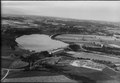 ETH-BIB-Russin, usine hydroélectrique de Verbois, barrage de Verbois-LBS H1-015450.tif