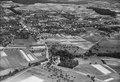 ETH-BIB-Seengen mit Schloss Hallwil-LBS H1-014074.tif