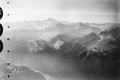 ETH-BIB-Tal der Torrent - Mont Dauphin - Mt. Viso von W. aus 4500 m Höhe-Mittelmeerflug 1928-LBS MH02-05-0096.tif
