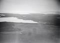ETH-BIB-Ufer des Tschadsees-Tschadseeflug 1930-31-LBS MH02-08-0785.tif