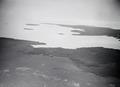 ETH-BIB-Ufer des Tschadsees-Tschadseeflug 1930-31-LBS MH02-08-0793.tif