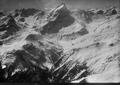 ETH-BIB-Val de Faller, Piz Platta v. N. aus 3000 m-Inlandflüge-LBS MH01-004477.tif