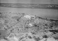 ETH-BIB-Villa in Niamey-Tschadseeflug 1930-31-LBS MH02-08-0088.tif