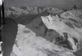 ETH-BIB-Weisshorngruppe mit Monte Rosa Kette, Matterhorn v.N. aus 5000 m-Inlandflüge-LBS MH01-001101.tif