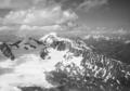 ETH-BIB-Wildspitze-LBS H1-020187.tif